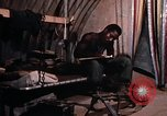 Image of Fire Support Base Vietnam, 1970, second 30 stock footage video 65675031447