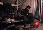 Image of Fire Support Base Vietnam, 1970, second 34 stock footage video 65675031447