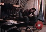 Image of Fire Support Base Vietnam, 1970, second 53 stock footage video 65675031447