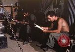 Image of Fire Support Base Vietnam, 1970, second 1 stock footage video 65675031448