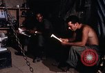 Image of Fire Support Base Vietnam, 1970, second 3 stock footage video 65675031448