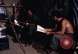 Image of Fire Support Base Vietnam, 1970, second 4 stock footage video 65675031448