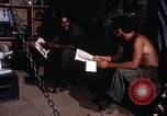 Image of Fire Support Base Vietnam, 1970, second 14 stock footage video 65675031448