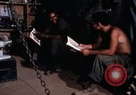 Image of Fire Support Base Vietnam, 1970, second 15 stock footage video 65675031448