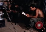 Image of Fire Support Base Vietnam, 1970, second 19 stock footage video 65675031448