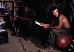 Image of Fire Support Base Vietnam, 1970, second 20 stock footage video 65675031448