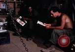 Image of Fire Support Base Vietnam, 1970, second 27 stock footage video 65675031448