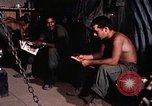 Image of Fire Support Base Vietnam, 1970, second 32 stock footage video 65675031448