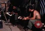 Image of Fire Support Base Vietnam, 1970, second 34 stock footage video 65675031448