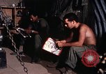Image of Fire Support Base Vietnam, 1970, second 36 stock footage video 65675031448