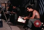 Image of Fire Support Base Vietnam, 1970, second 37 stock footage video 65675031448