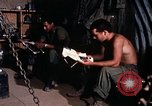Image of Fire Support Base Vietnam, 1970, second 39 stock footage video 65675031448