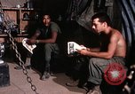 Image of Fire Support Base Vietnam, 1970, second 45 stock footage video 65675031448