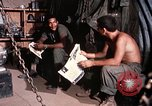 Image of Fire Support Base Vietnam, 1970, second 50 stock footage video 65675031448