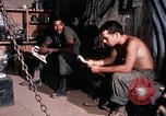Image of Fire Support Base Vietnam, 1970, second 55 stock footage video 65675031448