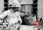 Image of automobile United States USA, 1927, second 10 stock footage video 65675031460