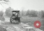 Image of automobile United States USA, 1927, second 32 stock footage video 65675031460