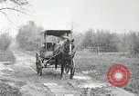 Image of automobile United States USA, 1927, second 33 stock footage video 65675031460