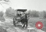 Image of automobile United States USA, 1927, second 34 stock footage video 65675031460