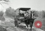 Image of automobile United States USA, 1927, second 35 stock footage video 65675031460
