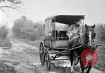 Image of automobile United States USA, 1927, second 36 stock footage video 65675031460