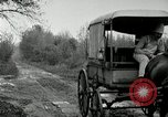 Image of automobile United States USA, 1927, second 37 stock footage video 65675031460
