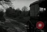 Image of automobile United States USA, 1927, second 38 stock footage video 65675031460