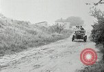 Image of automobile United States USA, 1927, second 48 stock footage video 65675031460