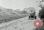 Image of automobile United States USA, 1927, second 49 stock footage video 65675031460