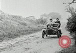 Image of automobile United States USA, 1927, second 50 stock footage video 65675031460