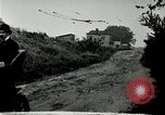 Image of automobile United States USA, 1927, second 52 stock footage video 65675031460
