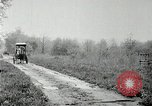 Image of automobile United States USA, 1927, second 53 stock footage video 65675031460