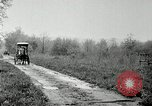 Image of automobile United States USA, 1927, second 54 stock footage video 65675031460