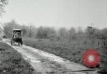 Image of automobile United States USA, 1927, second 55 stock footage video 65675031460