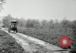 Image of automobile United States USA, 1927, second 56 stock footage video 65675031460