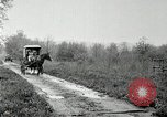 Image of automobile United States USA, 1927, second 57 stock footage video 65675031460