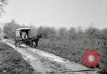 Image of automobile United States USA, 1927, second 58 stock footage video 65675031460