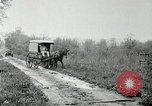 Image of automobile United States USA, 1927, second 59 stock footage video 65675031460