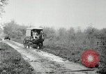 Image of automobile United States USA, 1927, second 60 stock footage video 65675031460