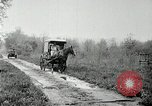 Image of automobile United States USA, 1927, second 61 stock footage video 65675031460
