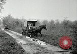 Image of automobile United States USA, 1927, second 62 stock footage video 65675031460