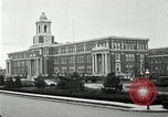 Image of emerging businesses United States USA, 1927, second 6 stock footage video 65675031462
