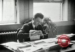 Image of emerging businesses United States USA, 1927, second 12 stock footage video 65675031462