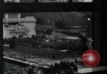Image of emerging businesses United States USA, 1927, second 19 stock footage video 65675031462