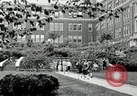 Image of emerging businesses United States USA, 1927, second 25 stock footage video 65675031462