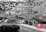 Image of emerging businesses United States USA, 1927, second 26 stock footage video 65675031462