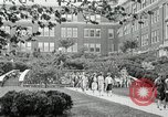 Image of emerging businesses United States USA, 1927, second 30 stock footage video 65675031462