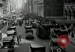 Image of emerging businesses United States USA, 1927, second 51 stock footage video 65675031462