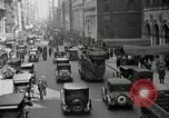 Image of emerging businesses United States USA, 1927, second 52 stock footage video 65675031462