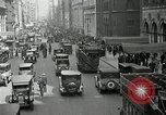Image of emerging businesses United States USA, 1927, second 53 stock footage video 65675031462